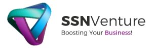 SSN Venture | IT Consulting Company in Melbourne